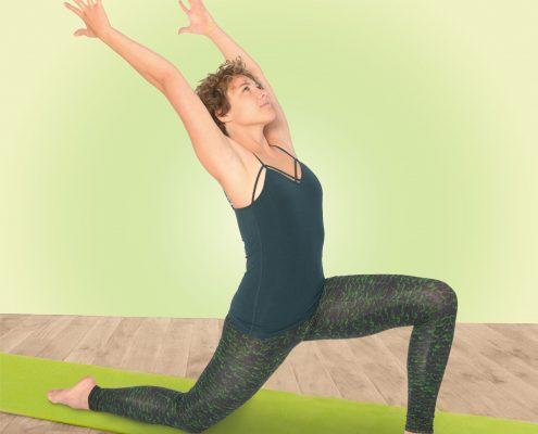 ayur-yoga-basis-kurs erfahrung von und mit remo rittiner
