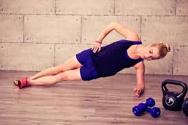 imke krüger erfahrungen, seistolzaufdich fitness und gesundheit für frauen und mütter, präventives ganzkörpertraining erfahrung imke krüger