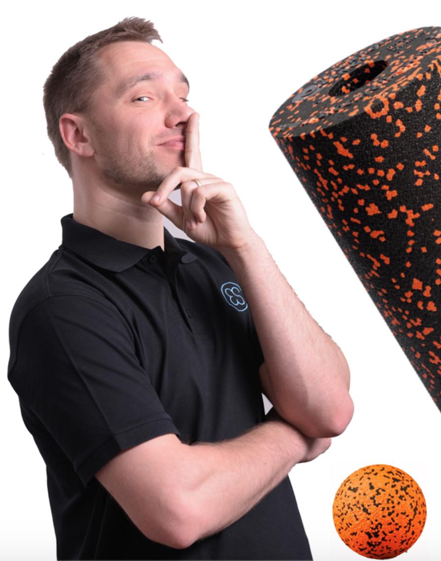 Dirk Brinkmann Methusalem Code