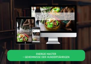 energiemaster seminar erfahrungen, Maxim Mankevich Erfahrung, Maxim Mankevich