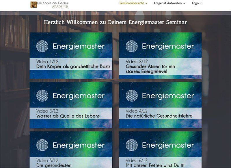 energiemaster seminar, maxim mankevich Erfahrung, energiemaster erfahrungen