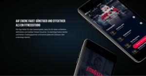 FitBoxer 12 Wochen Trainingsprogramm Erfahrungen