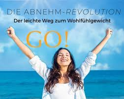 GO! Abnehmrevolution