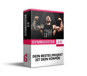gym booster 2.0 erfahrungen von holger gugg